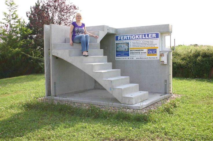 Betonwerk Oschatz GmbH  http://www.unger-park.de/musterhaus-ausstellungen/chemnitz/galerie-haeuser/detailansicht/artikel/betonwerk-oschatz-parzelle-04/