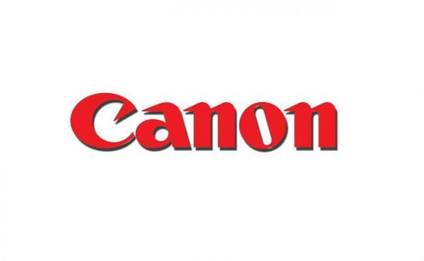 Canon Camera Prices in Nepal [ With Highlight Features ]