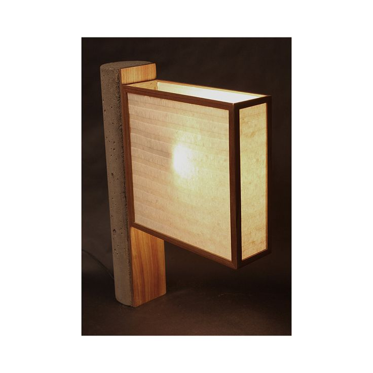 15 Must-see Side Table Lamps Pins