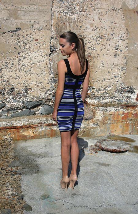 HOUSE OF LYX - IVY dress available at HOUSEOFLYX.COM $160 (AUD). Follow us on Instagram, Twitter and Pinterest (@House of Lyx)! #fashion #womensfashion #outfit #houseoflyx #dress #bandagedress #cocktaildress #pretty #model #beauty #hair #clothing #onlineshopping #style #stylish #olivipalermo #kimkardashian #vogue #shoponline #australia #freeshipping #worldwidedelivery #follow