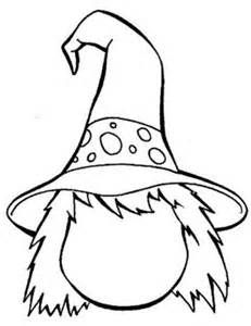 halloween coloring pages printable halloween haunted house coloring