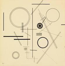 Wassily Kandinsky - Google Search