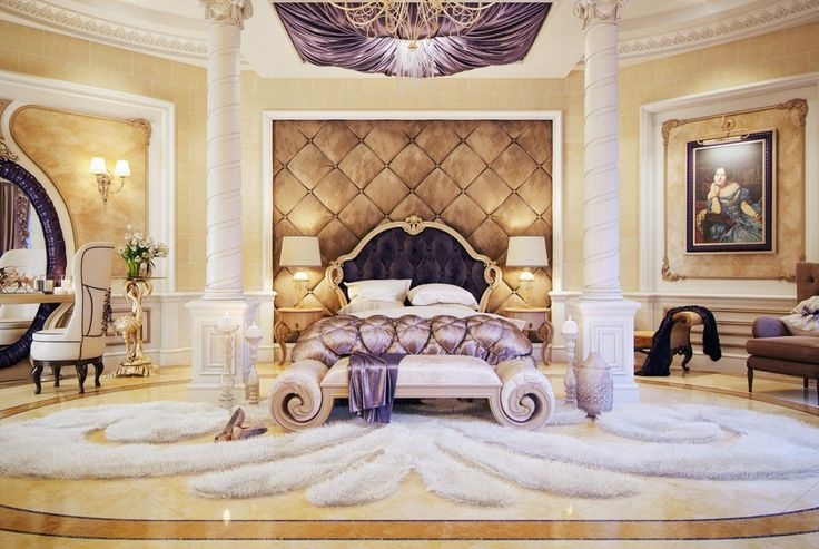Luxury-Master-Bedroom-II