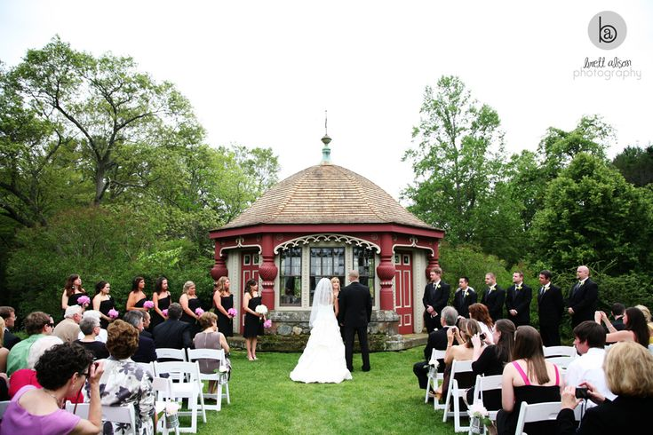 Moraine farm wedding beverly ma fireside catering for Outdoor wedding venues ma