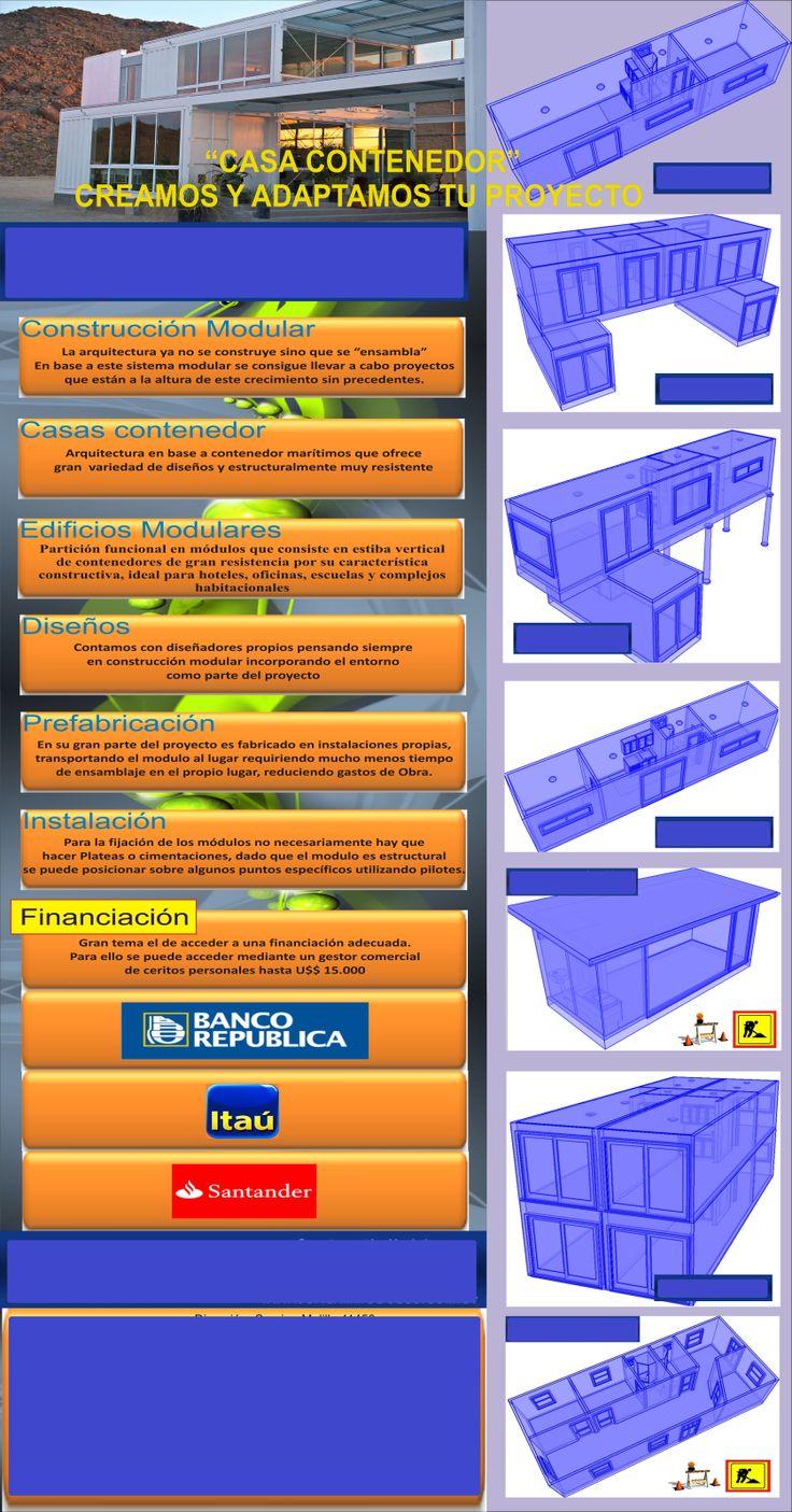 Precio Proyecto Casa. Simple Beautiful Construccin Te Ayudamos A ...