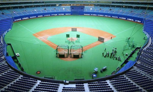 【交流戦】中日、荒木雅博が史上48人目の通算2000本安打達成…「ナゴドで打ってくれて嬉しいです!」
