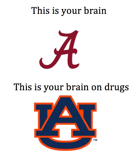 Roll Tide: Tide Rolls, Rolls Tide Rol, Alabama Fans, Bama Stuff, Alabama Football, Alabama Rtr, Tide Pride, Alabama Crimson, Crimson Tide