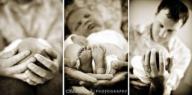 Birth Photography: Pictures Ideas, Newborns Baby, Photo Ideas, Hospitals Pictures, Hospitals Newborns, Baby Pictures, Baby Photo, Births Photography, Newborns Photography