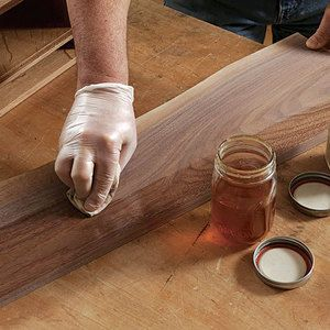 74 best images about fine woodworking videos on pinterest workbenches fine woodworking and. Black Bedroom Furniture Sets. Home Design Ideas