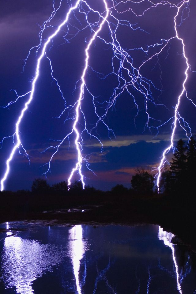 93 best images about lightning strikes maybe once on pinterest mother nature arizona and. Black Bedroom Furniture Sets. Home Design Ideas