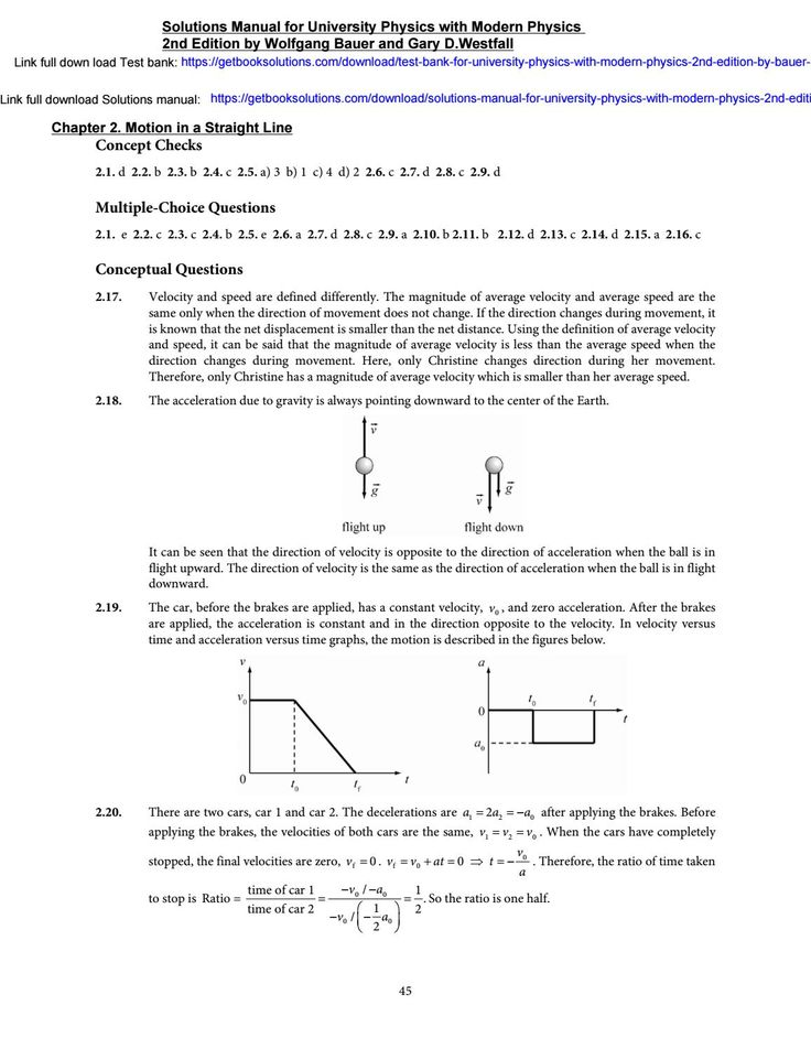 199 best solution manual images on pinterest solutions manual for university physics with modern physics 2nd edition by bauer and westfall publicscrutiny Choice Image