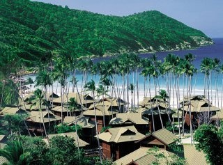 pulau redang,malaysia