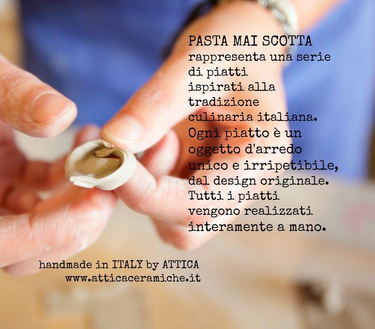 ceramica, passione e amore www.atticaceramiche.it