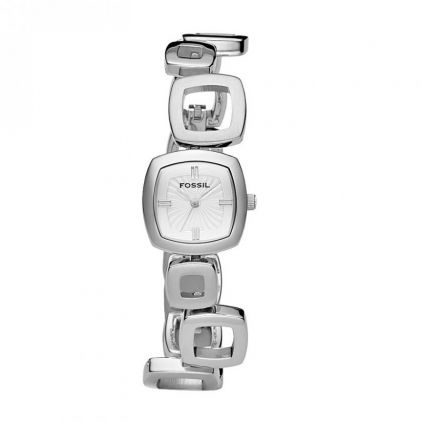 Fossil ES1869 Ladies Other