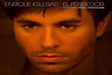 "Enrique Iglesias pop video song - 'El Perdedor' Enjoy the latest music video song ""El Perdedor"" by Enrique Iglesias featuring Marco Antonio Solís. Visit uitvconnect for more music videos."