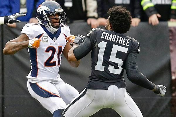 NFL | Bleacher Report