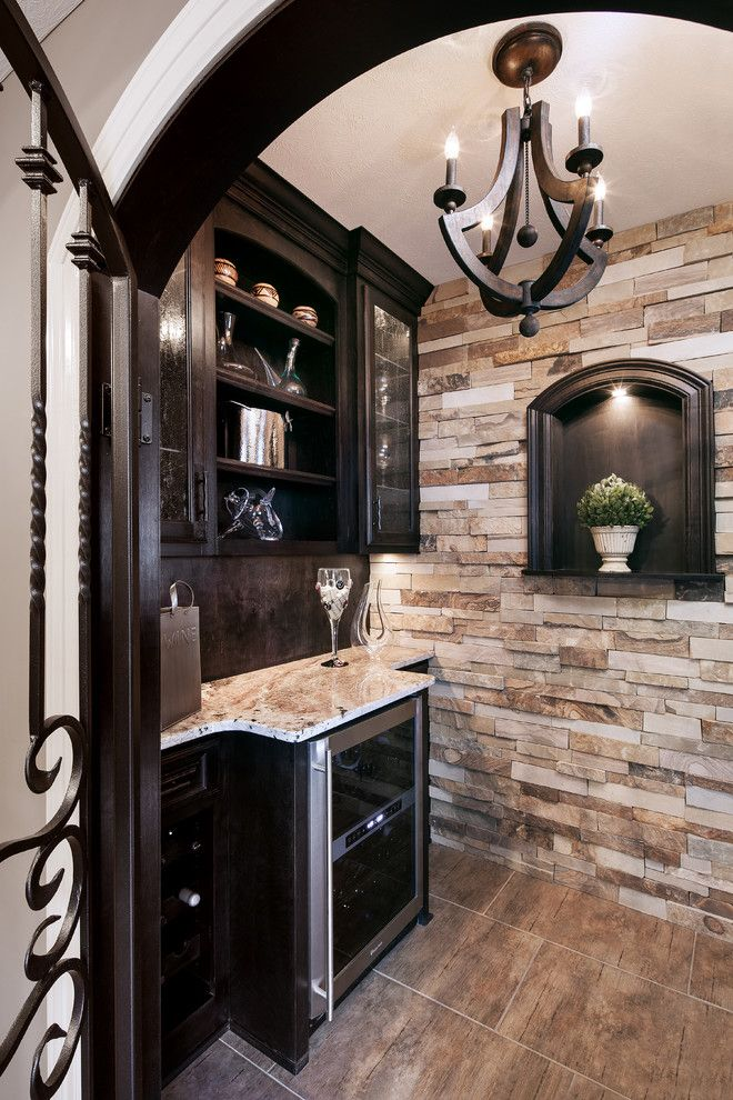 Kitchen Backsplash Dark Wood Cabinets best 20+ traditional kitchen backsplash ideas on pinterest