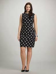 Vestidos de fiesta plus size para gorditas XXL #Gorditas #vestidos #formales…