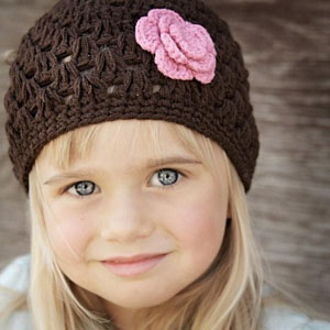 http://www.shopcravings.ca/xcart/images/D/Haute%20Tots-Haute%20Hat%20Girl-Chocolate.jpg