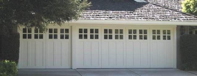 Check Out The Limited Time Garage Door Specials At Madden Door In Martinez  CA   Garage Door Sales, Installation And Service