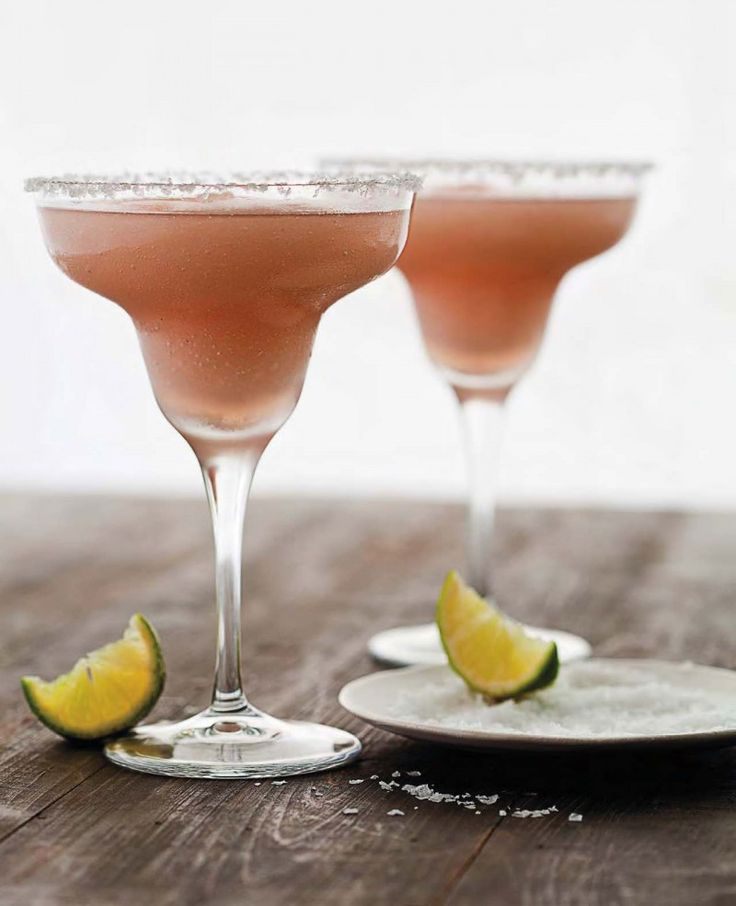 cocktail recipe thermomix peach margarita by dani valent