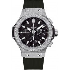 #Hublot #BigBang 44mm Stainless Steel #301.sx.1170.rx.1104 at less price at #luxurysouq in #Dubai UAE. For more info, click this link: http://www.luxurysouq.com/Hublot-Big-Bang-Stainless-Steel-301-sx-1170-rx-1104