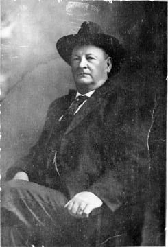 cole younger essay Read online or download biography & autobiography ebooks for free essay fairy tale family & relationships cole younger the story of cole younger.