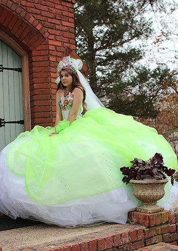 53 best Big Fat Gypsy Wedding Dresses images on Pinterest | Gipsy ...