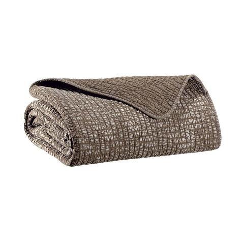 Les 25 meilleures id es de la cat gorie couvre lit moderne sur pinterest le - Lit moderne 2 personnes ...