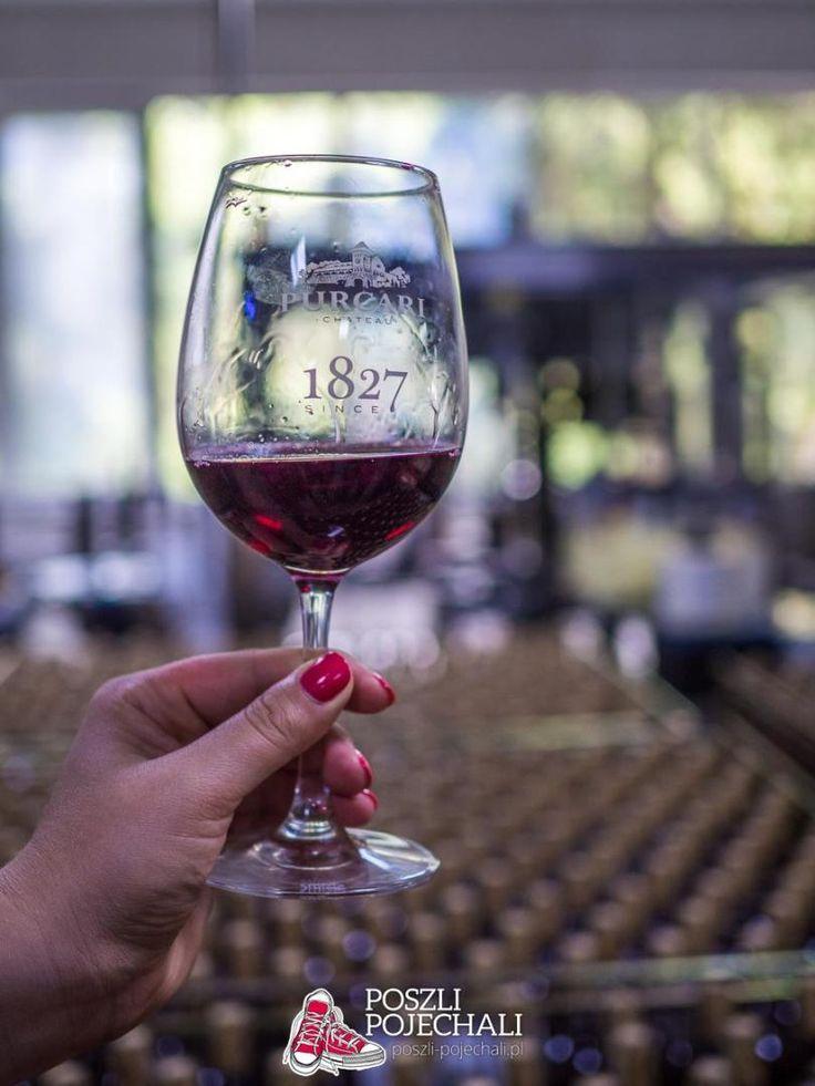 Purcari Winery in Moldova  #wines #winery #winetasting #Moldova