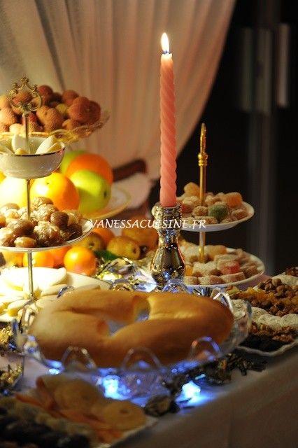 17 best images about 13 desserts de no l en provence on pinterest christ cuisine and french. Black Bedroom Furniture Sets. Home Design Ideas