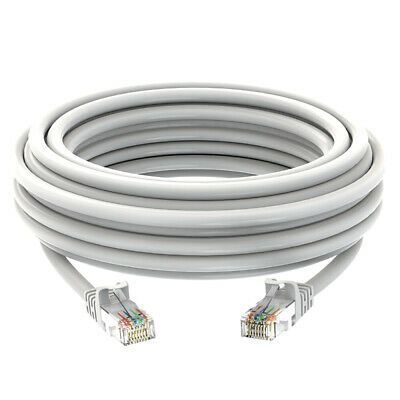 Pin On Computer Cables And Connectors