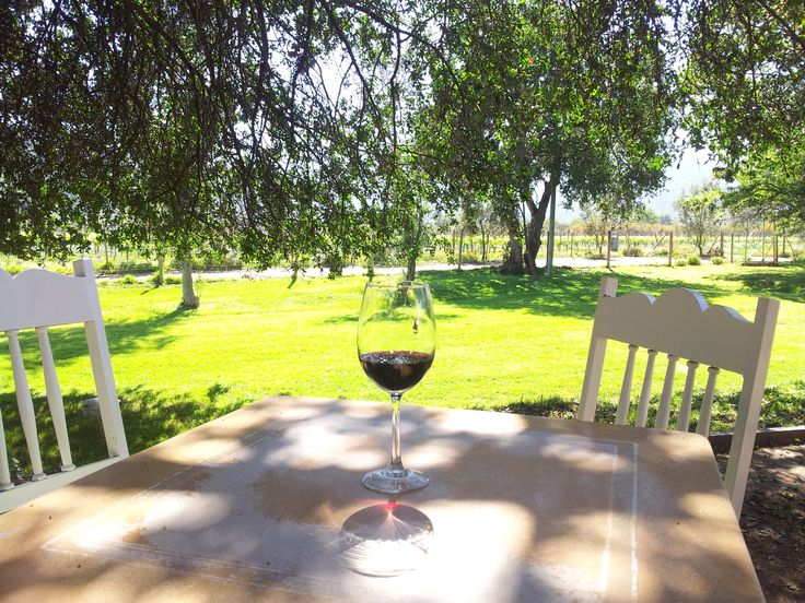 Winery tour at Emiliana Organic Winery - Casablanca Valley Chile