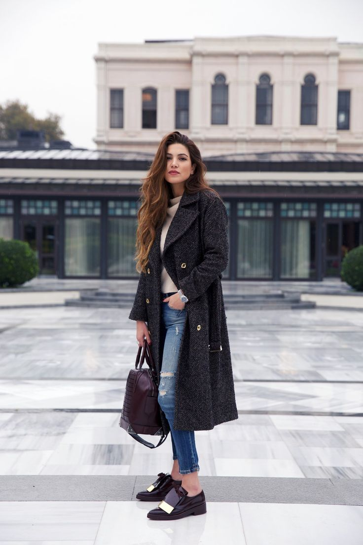 Find this Pin and more on Negin Mirsalehi.