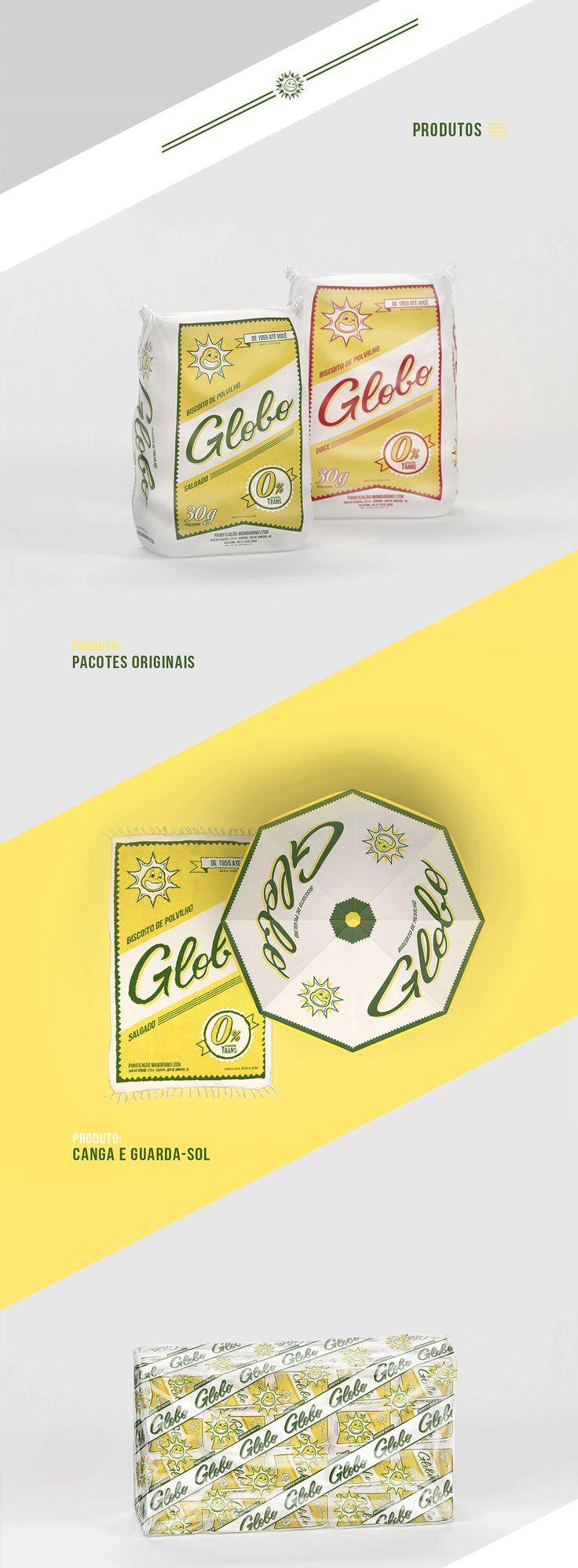 Olympic rings logo rio 2016 olympics logo designed by fred gelli - Dois Criativos Constru Ram Um Novo Design Para O Famoso Biscoito Globo