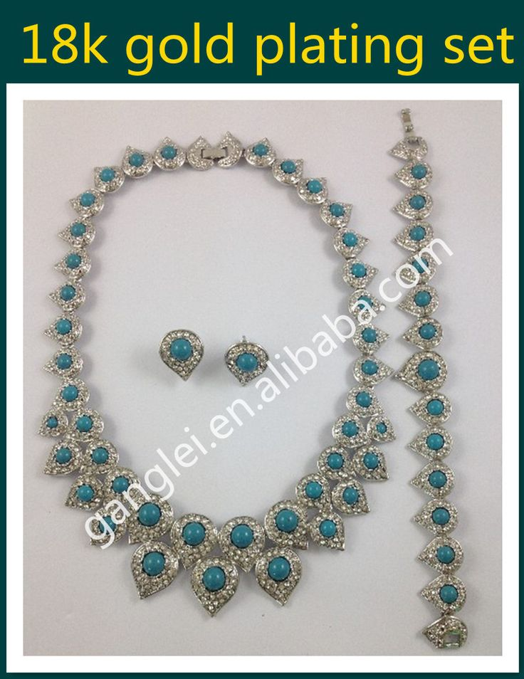 Indian Bridal Jewelry Heavy Sets