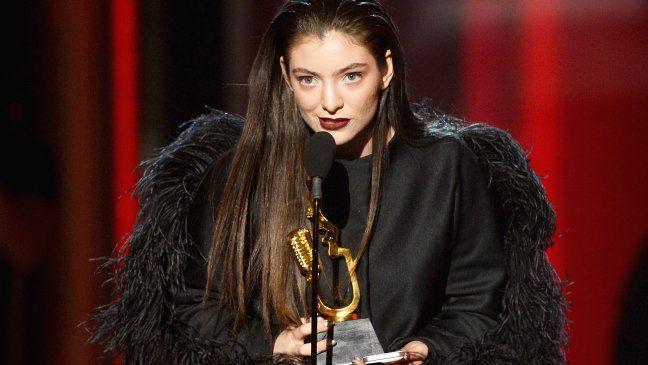 Billboard Music Awards: Full Winners List