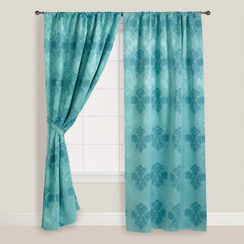 44 Best Images About Curtains On Pinterest