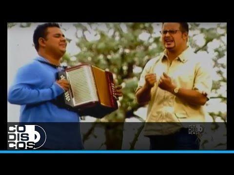 Los Inquietos - Entrégame Tu Amor (Video Oficial)