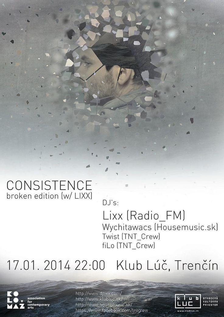 Con-01-2014-Preview