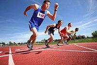 Fitness- und Gesundheitstraining (B.A.)  H:G Hochschule für Gesundheit & Sport, Technik & Kunst, Berlin Der branchenfokussierte Studiengang ist auf die besonderen Anforderungen der Fitness- und Gesundheitsbranche zugeschnitten. Während des Fitness Studiums befasst Du dich beispielsweise mit der Trainingswissenschaft, der Bewegungswissenschaft, Sportpsychologie, Sportmedizin, Sportmanagement, vielen unterschiedlichen Sportarten, der angewandten Statistik im Sport und den empirischen…