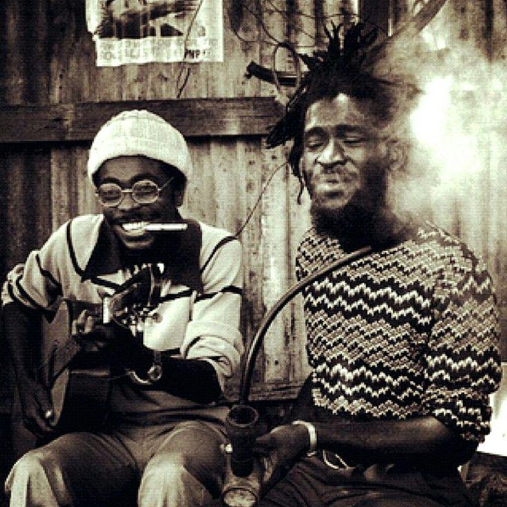 Bim Sherman / Yabby Youth - Happiness