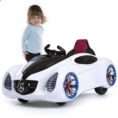 Battery Reconditioning - Future Style Power Wheels Kids Ride ons 12V Battery Operated Sports Cars LED RC #ROCKINROLLERS - Save Money And NEVER Buy A New Battery Again