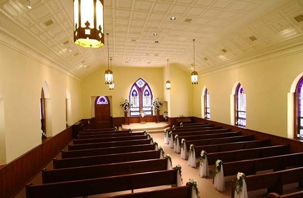 8 Wedding Chapels In Dfw Historic And Modern Wedding Chapels Chapel Wedding Wedding Modern Dallas Wedding Venues