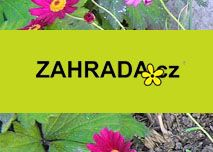ZAHRADA.cz - vše o zahradě - zahradní kalendář, fórum, články, počasí a ankety