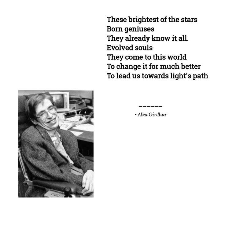 #StephenHawking #scientist #blackhole #RIPStephenHawking #physics #physicist #RIPprofessorstephenhawking