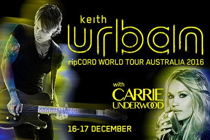Keith Urban, Keith Urban concert brisbane, ripCORD Tour, Brisbane, Brisbane Entertainment Centre, Concerts, Shows, 2016, Brisbane Entertainment Centre, Events, Events Calendar, Event, Schedule, Ticket Information, Buy Tickets, Info, Brisbane Events, Event Calendar, Calendar, Events in Brisbane, Australian Tours, Brisbane Shows, Entertainment Centre, Venue Information, Artist Info, Band Info, Bios, Details, Upcoming Events, Concerts, Event Times, Brisbane, Entertainment in Brisbane, Ticketek