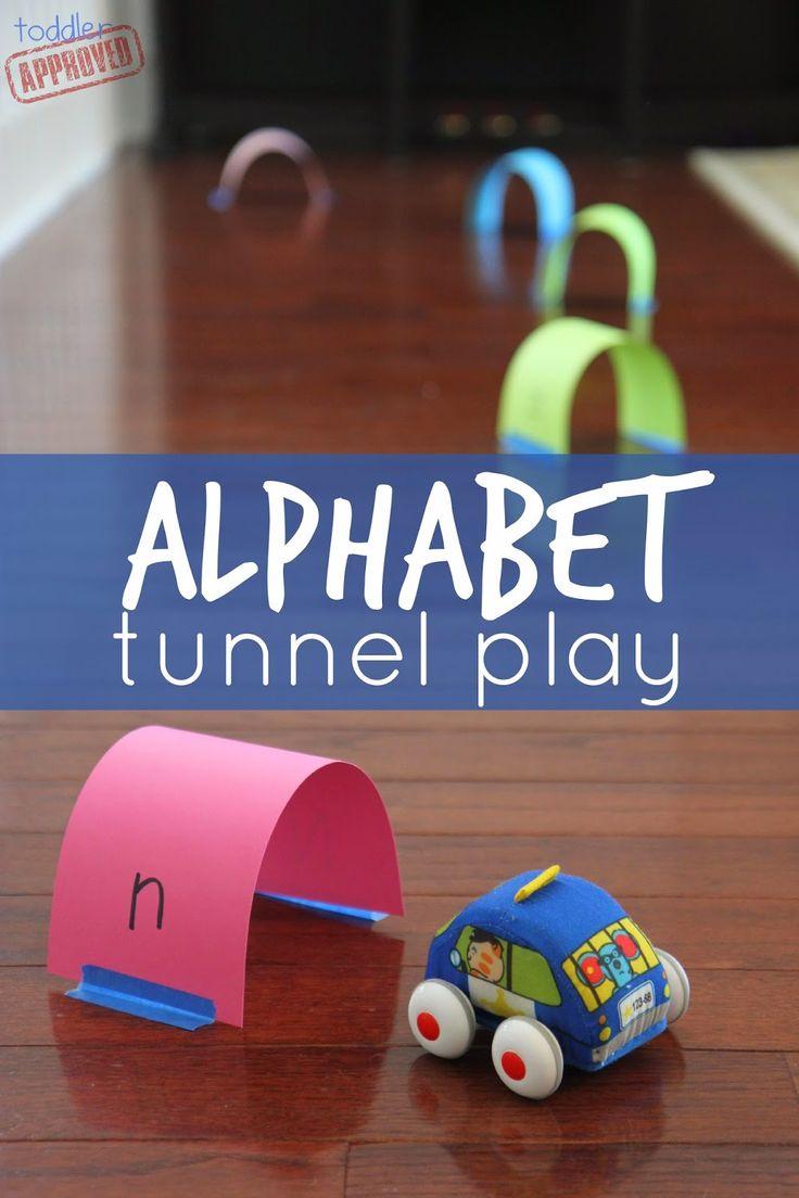 Kolejowe ABC - Apps on Google Play
