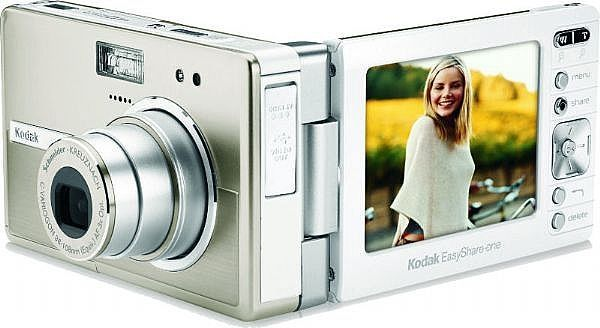 How to Find The Best Cheap Digital Camera