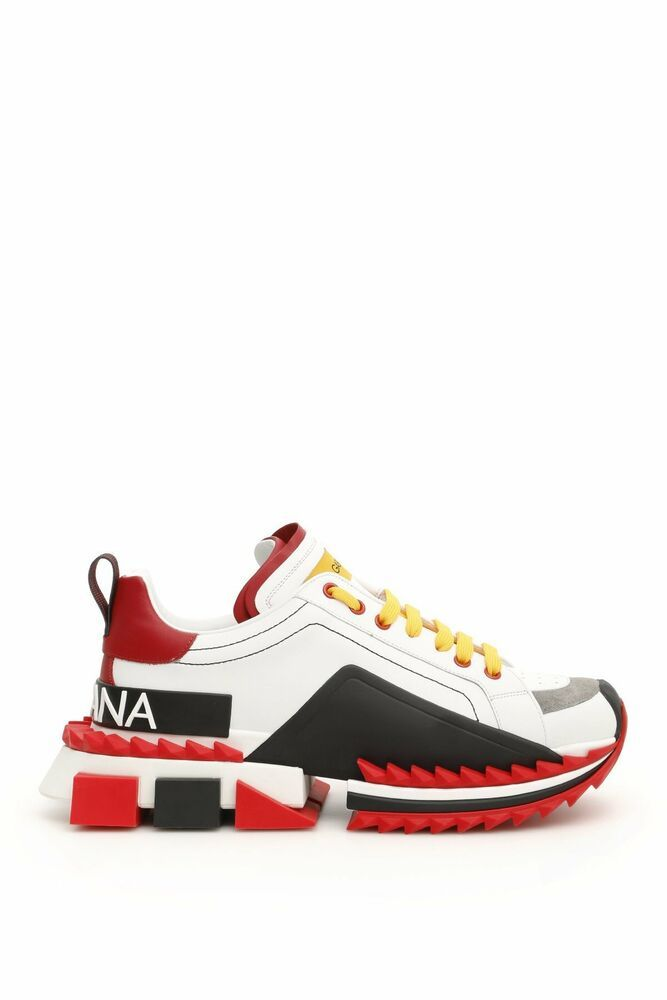 Dolce gabbana sneakers, Sneakers men